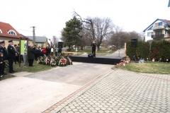 Balatonkenese - Ünnepi megemlékezés az 1848-49-es Forradalom és Szabadságharc tiszteletére-019