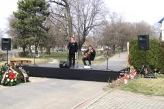 Balatonkenese - Ünnepi megemlékezés az 1848-49-es Forradalom és Szabadságharc tiszteletére-020