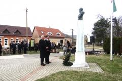 Balatonkenese - Ünnepi megemlékezés az 1848-49-es Forradalom és Szabadságharc tiszteletére-023