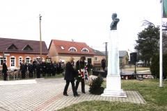 Balatonkenese - Ünnepi megemlékezés az 1848-49-es Forradalom és Szabadságharc tiszteletére-026