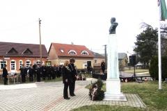 Balatonkenese - Ünnepi megemlékezés az 1848-49-es Forradalom és Szabadságharc tiszteletére-027