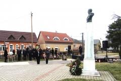 Balatonkenese - Ünnepi megemlékezés az 1848-49-es Forradalom és Szabadságharc tiszteletére-028