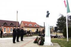 Balatonkenese - Ünnepi megemlékezés az 1848-49-es Forradalom és Szabadságharc tiszteletére-031