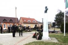 Balatonkenese - Ünnepi megemlékezés az 1848-49-es Forradalom és Szabadságharc tiszteletére-032