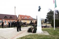 Balatonkenese - Ünnepi megemlékezés az 1848-49-es Forradalom és Szabadságharc tiszteletére-033