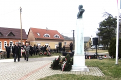 Balatonkenese - Ünnepi megemlékezés az 1848-49-es Forradalom és Szabadságharc tiszteletére-034