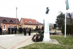 Balatonkenese - Ünnepi megemlékezés az 1848-49-es Forradalom és Szabadságharc tiszteletére-038