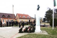 Balatonkenese - Ünnepi megemlékezés az 1848-49-es Forradalom és Szabadságharc tiszteletére-044