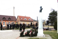 Balatonkenese - Ünnepi megemlékezés az 1848-49-es Forradalom és Szabadságharc tiszteletére-045