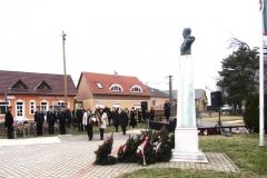 Balatonkenese - Ünnepi megemlékezés az 1848-49-es Forradalom és Szabadságharc tiszteletére-046