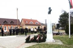Balatonkenese - Ünnepi megemlékezés az 1848-49-es Forradalom és Szabadságharc tiszteletére-048