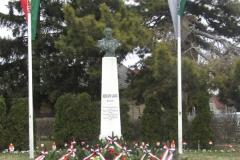 Balatonkenese - Ünnepi megemlékezés az 1848-49-es Forradalom és Szabadságharc tiszteletére-051