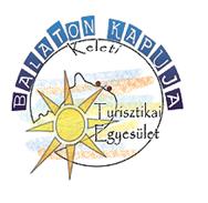 bkk.logó
