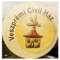 """Képtalálat a következőre: """"veszprémi civil ház"""""""
