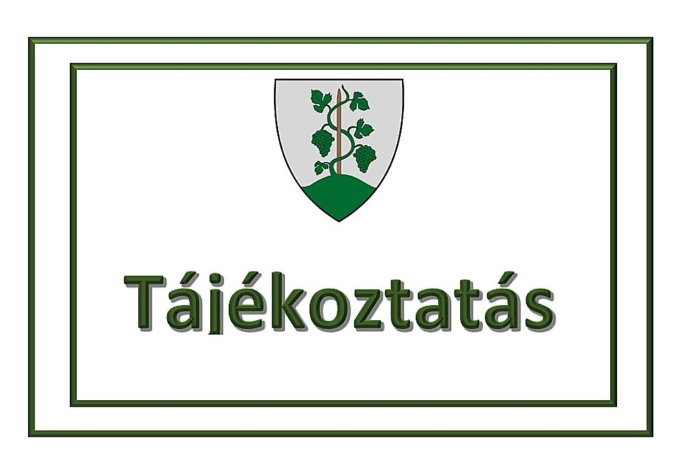 Hírek Aktualitások - Balatonkenese 97ad6f3fdb
