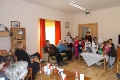 Szereplés az időseknek a Családsegítőben (6)2017.02.21
