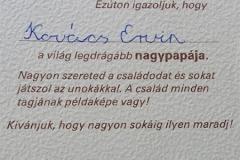 kovacs-ervin-06