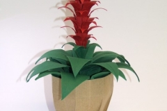 origami-hetvege-10