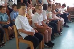 Rendhagyó-Évzáró-az-Óvodában-13