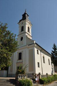 romai-katolikus-templom-kep
